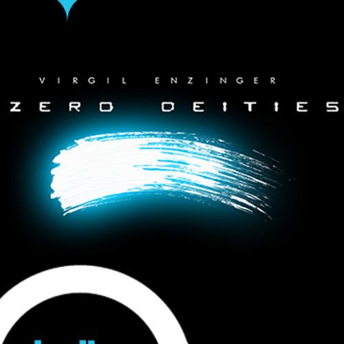 Dr Hoffmann Presents - Blind Spot 195 (19 Feb 2013) with Virgil Enzinger