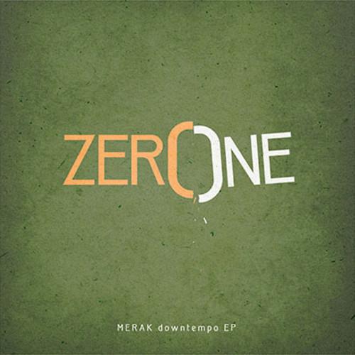 MERAK - Isabel (ZerOne EP)
