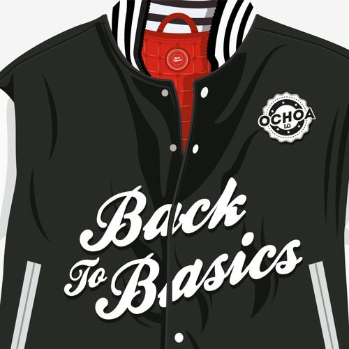 1. G. Fernandez - Back to Basics