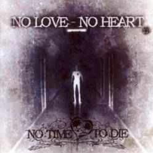 """No love @ ALL """" NnN$ at Hilton box office"""