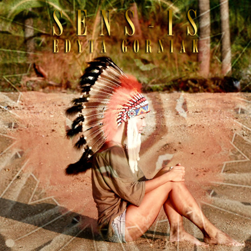 SENS-IS (Radio Edit)