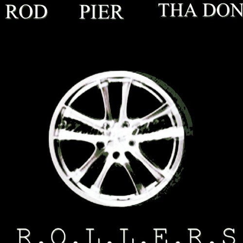 Jay Tha Don AND HOT Rod Ft. PEIR -WORD