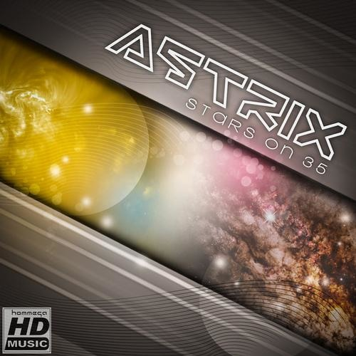 Easy Riders & Symbolic - Flashback (Astrix Remix) (Free Download)