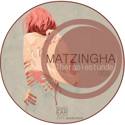 MATZINGHA - Therapiestunde003