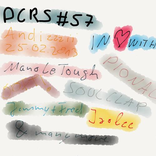 DCRS#57