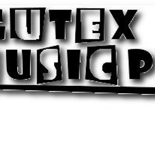 GUTEX BOREDOM MIX VOL 1