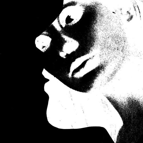 BLACK LIZARD : Love Is A Lie