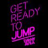 Download Danny Avila - Ready To Jump #23 Mp3
