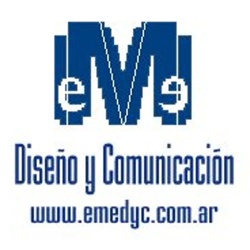 Demo Programa de radio (lentos) PM - emedyc.com.ar
