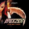 Breezer - Up And Away Ft. Farisha (Original Mix) [FREE DOWNLOAD!]