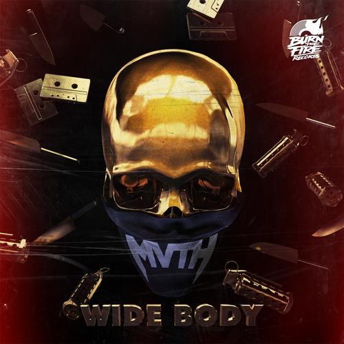 MVTH - Wide Body