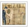 Makabunda - Katiusza