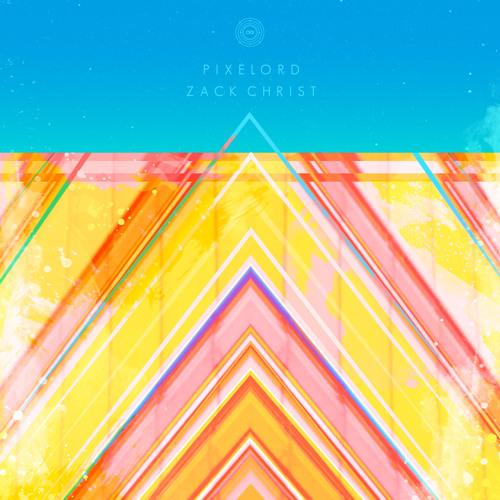04.- Zack Christ - Tungo