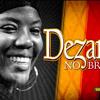 Dezarie - Eaze The Pain(Redemption)