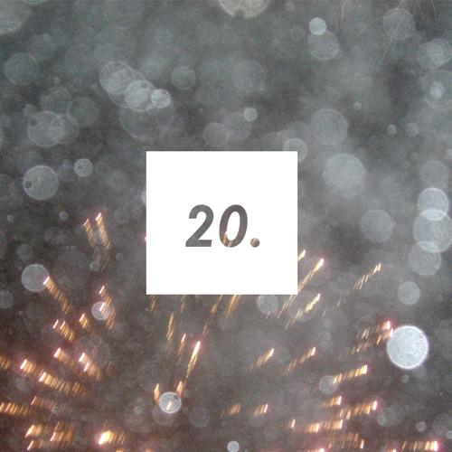 Series 20