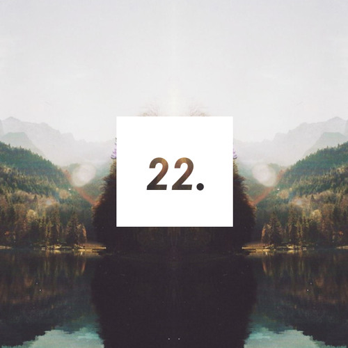 Series 22