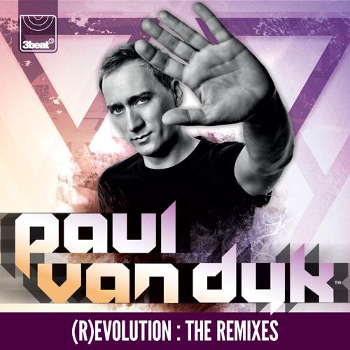 09-Paul van Dyk feat. Sue McLaren - We Come Together (Chriss Ortega Remix)