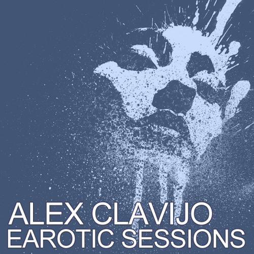 Alex Clavijo presents Earotic Sessions 101 Featuring Randall Jones