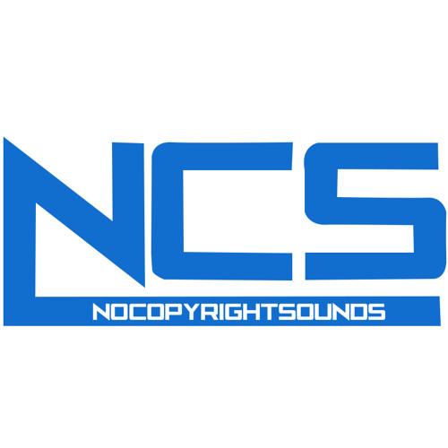 DJ ASSASS1N - Frag Out [NCS Release]