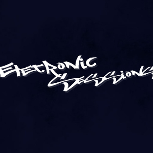 Eletronic Sessions - Radio Mix