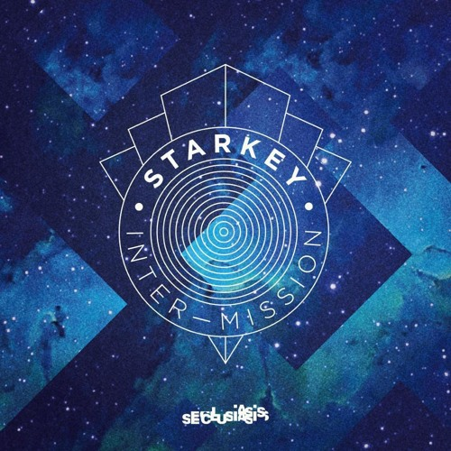 "Starkey ""Inter-Mission"" (release preview) - out now!"