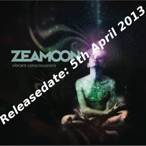 Zeamoon - Indian Flashback Preview (Zenon Rec)
