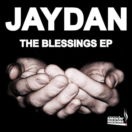 2. JAYDAN - BEEF