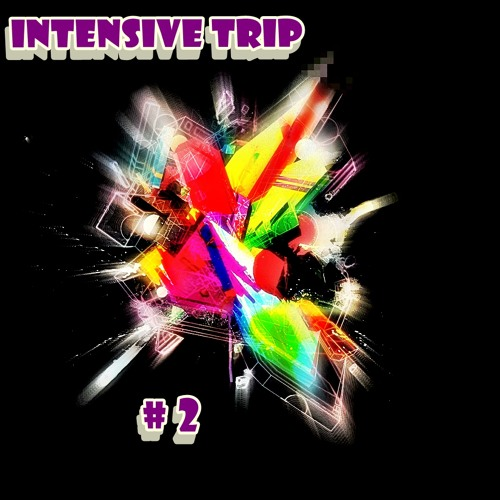 Intensive Trip #2