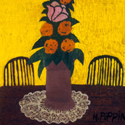 The life and art of Horace Pippin