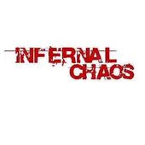 infernal chaos Live Intro