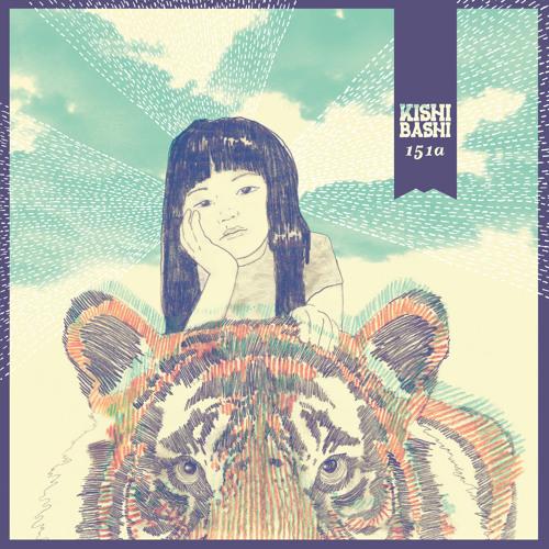 Kishi Bashi - Intro - Pathos, Pathos (Gavin Hardkiss Edit)