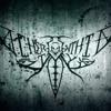 ACHERONTHIA STYX - LIVE 01