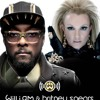 Will.i.Am - Scream and shout ft Britney Spears & Custom Made remix Download FREE!!!