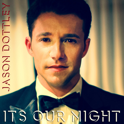 It's Our Night Feat. Renee Bailey (7th Heaven Radio Edit)