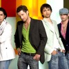 Akcent - King Of Disco (Cre8tor Electro Club Mix)