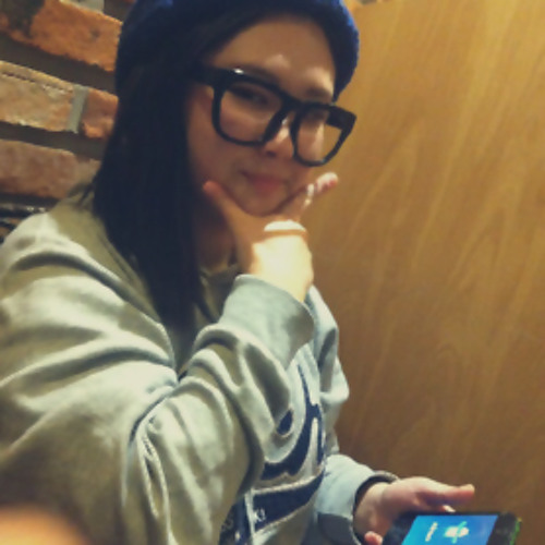 Eun-P 생각