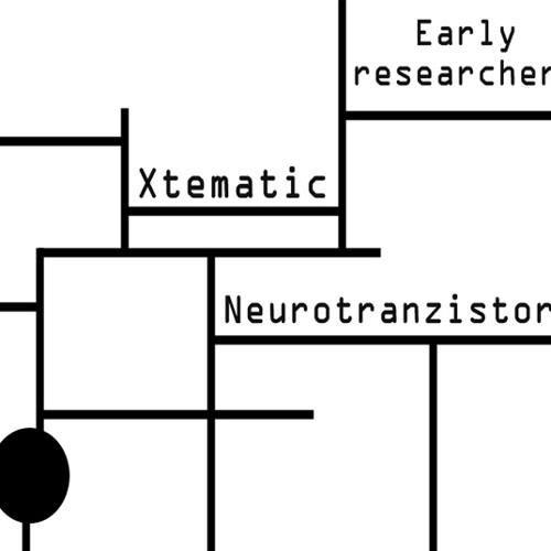 XE02 Neurotranzistors - RES 1609101820