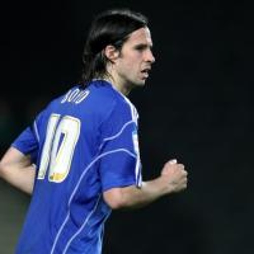 Darragh MacAnthony on letting George Boyd go and Posh's bid for survival