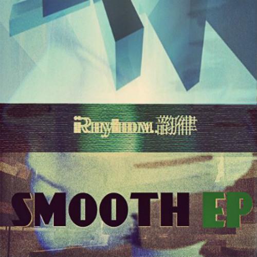Rhythum - Shelda Smoke
