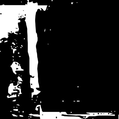 Last Burial Site - Gangster (Minimal Remix)