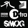 SPL x Kelly Dean - Drop - (Taken from SPL Daily Dose Mix BBC1xtra)
