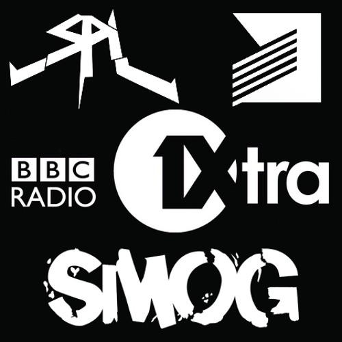 SPL x Kelly Dean - Drop - (Taken from SPL Daily Dose Mix BBC1xtra)