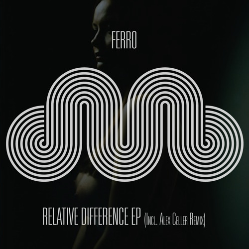 Ferro - Sculpture (Original Mix) CLIP