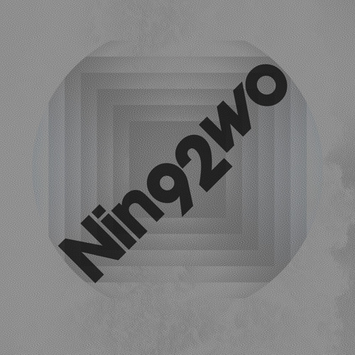 Alex Justino - Nin92wo Podcast - February