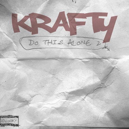 03 - Krafty - Check Mate