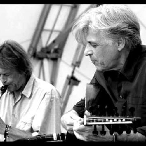Roman Bunka & Roland Schäffer - Asmarani