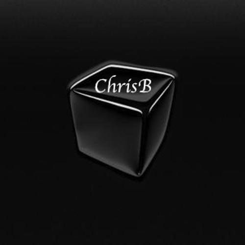 ChrisB - Cube 1