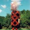 Shibby Shitegeist > 2 Wrongs Make a Left | Future Music Radio (24.02.2013)