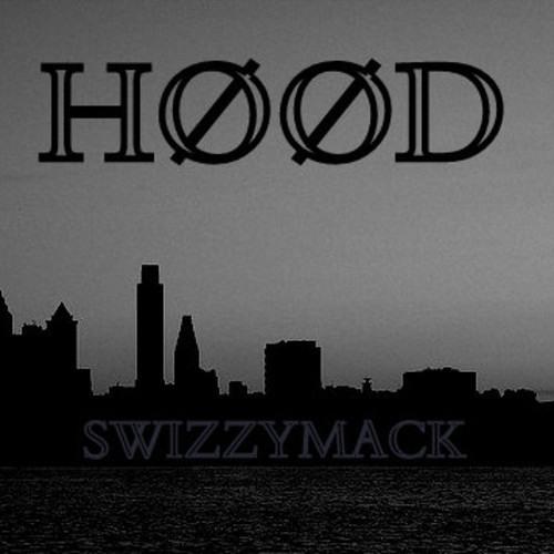 Swizzymack - HØØD