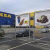 Swedish Horse-Meatballs: Europe's Horsemeat Scandal Hits Furniture Giant IKEA